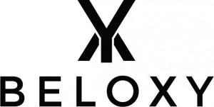 beloxy_vector_bnw_symbol_top_text