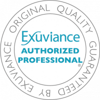 Exu_Authorized